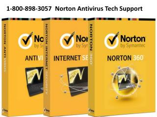 Norton Tech Support Phone Number, Norton Technical Support Phone Number