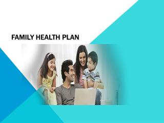 Get Over Your Worries with Top-Up Plans - Deductible Health Insurance