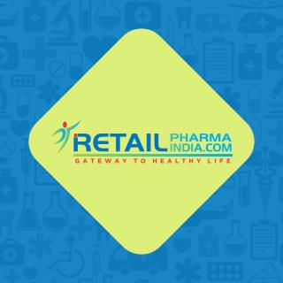 First Pharmacy Online Medicine Store In India - Retail Pharma India