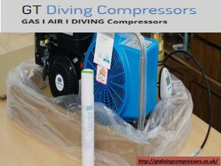 compressors for sale uk