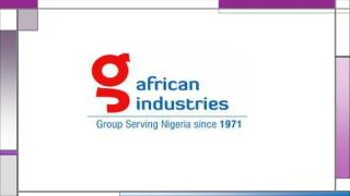 Ppt famous steel manufacturing company african for Vision industries group