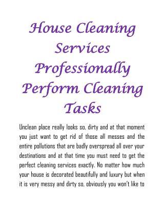 tile cleaning services Phoenix