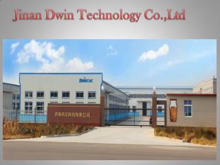 Jinan Dwin Technology Co.,Ltd