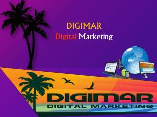 Digimar.com