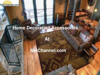 Area Rugs, Rug Pads and Decorative Pillows
