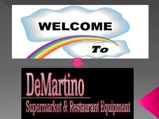 DeMartino