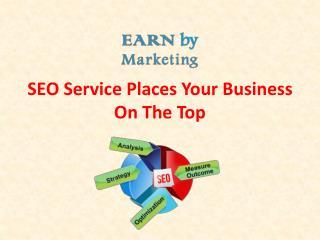SEO Service(9899756694)at lowest price Noida India-EarnbyMarketing.com