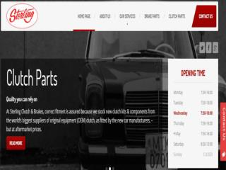 Brake Parts, Caliper, Disc Pads, Brake Shoes, Auckland, NZ