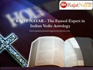Indian astrologer in Dubai | Astrology in Dubai | Dubai Astrologer