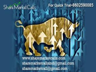 free intraday Equity tips