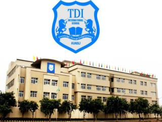 Best school in Haryana- tdiinternationalschool.com