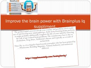 http://supplementstip.com/brainplus-iq/