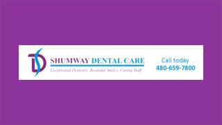 What Causes Sensitive Teeth