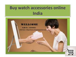 Footwear accessories online@9069088892