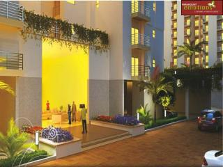 Paramount Emotions Greater Noida Call@ 9560090040