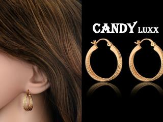 Buy online Earrings for Women's