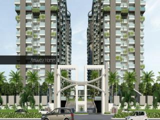 Amaatra Homes Greater Noida Call@ 9560090046