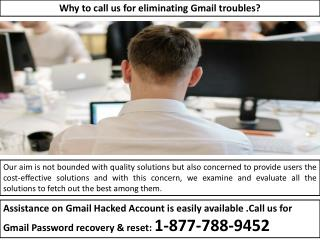 "Google TollFree 1-877-788-9452 "" Gmail Technical Support "" Number"