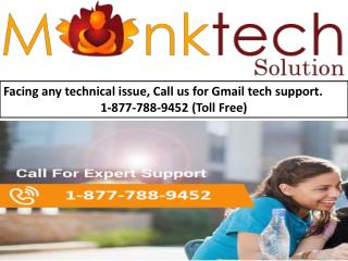 Call Now ..((1..877..788..9452)) Gmail Customer Support Number