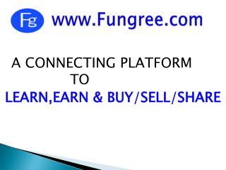 www.FunGree.com