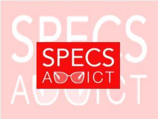 Stylish Sunglasses - Trends 2016 | Specsaddict.com