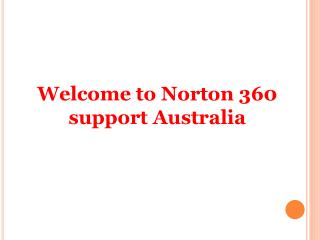 How to delete adware threats that norton 360 support can't delete