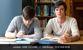 A Level Tutor London, Private Tutor Hampstead, French Tutor Hampstead