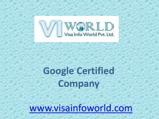 SMO services at lowest price in ncr india-visainfoworld.com