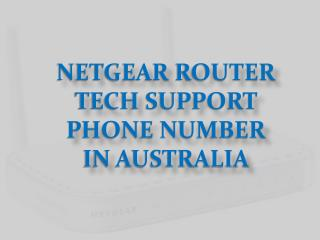 How to Connect Netgear Router to Another to Expand a Network