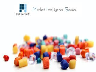 Latest Petrochemical Market Update | PolymerMIS