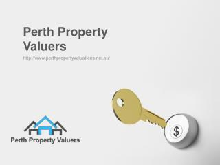 Professional Surveyor Unit Entitlements Services With Perth Property Valuers
