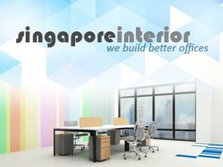 Interior Renovation   Renovation Contractors