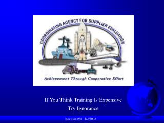 If You Think Training Is Expensive