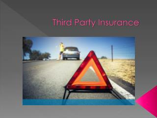 Car Insurance Terminologies You Should Know
