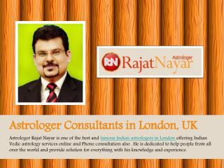 London Best Astrologer | Indian Astrologer London | Astrology in London
