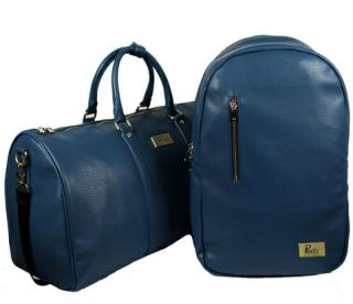 15% off on all duffle bags for men, messenger bags, weekender bags, shoulder bags
