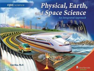UNIT ONE: Science Skills