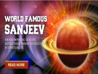 Astrologer in New York, USA | Best Astrologer in New York