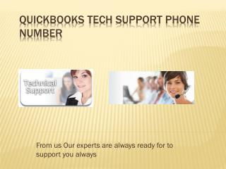 1 855 806 6643 QuickBooks troubleshoot phone number