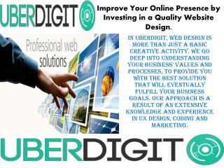 Website Design Cyprus|Web Development Cyprus|Social Media Cyprus|Cyprus SEO|Cyprus Website Design.