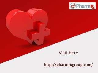 Integrated healthcare | Integrated Pharmacy Solutions