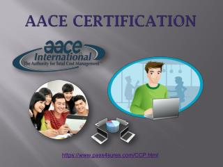 AACE International download CCP questions
