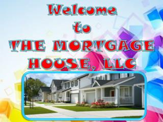 Best Mortgage Lenders In Georgia