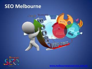 SEO Expert Melbourne | Melbourne SEO Service