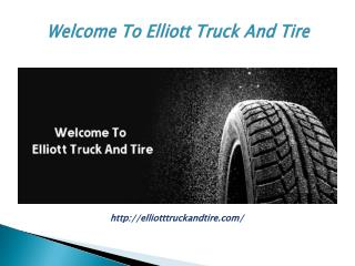 Tire repair Mulberry grove IL