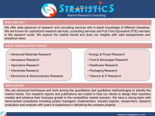 Aerospace market research, Aerospace research, Aerospace reports, Aerospace analysis, Aerospace research reports, Aerosp