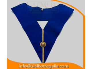 Craft Grand rank undress collar