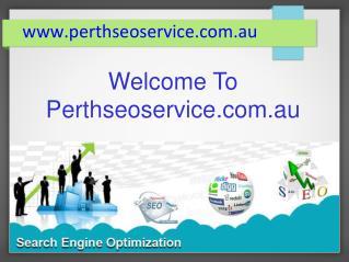 SEO Copywriting   Perth SEO Service