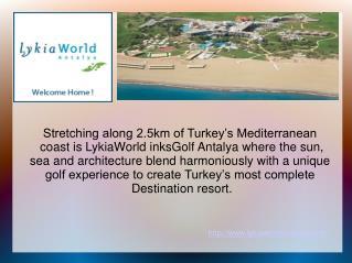 all inclusive hotels in antalya turkey