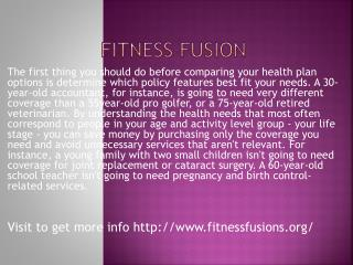 www.fitnessfusions.org